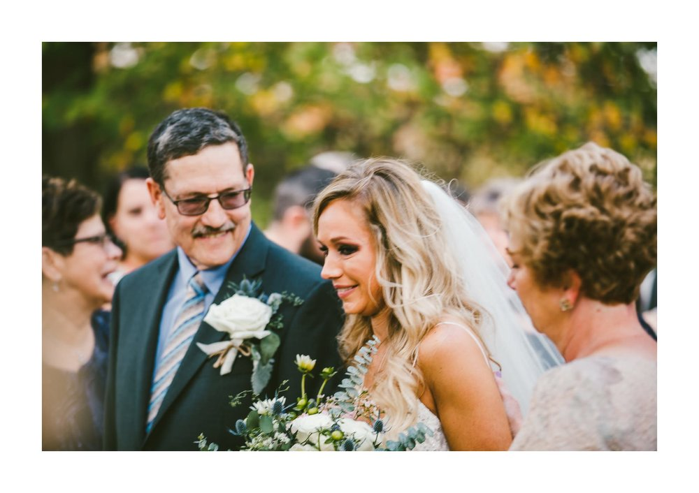 Gish Barn Rustic Chic Wedding Photographer in Ohio 77.jpg