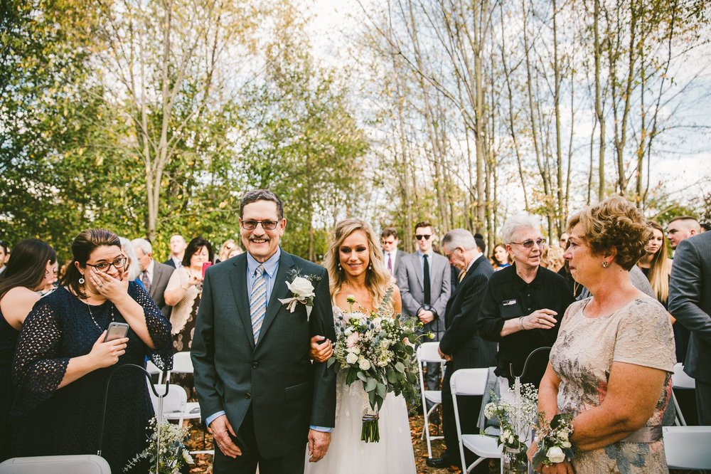 Gish Barn Rustic Chic Wedding Photographer in Ohio 76.jpg