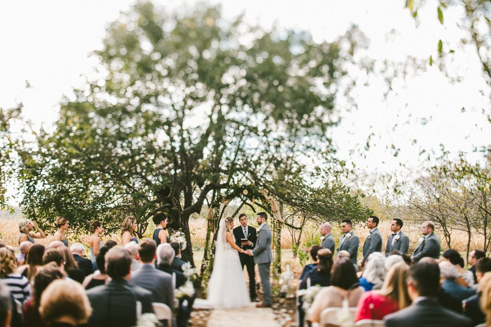 Gish Barn Rustic Chic Wedding Photographer in Ohio 80.jpg