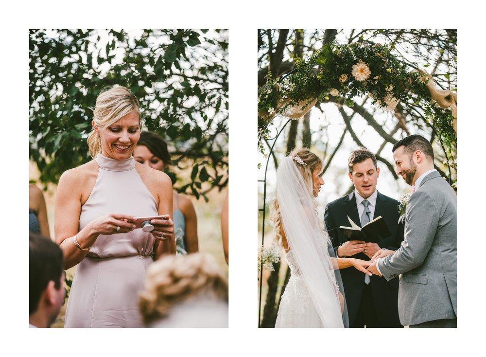 Gish Barn Rustic Chic Wedding Photographer in Ohio 81.jpg