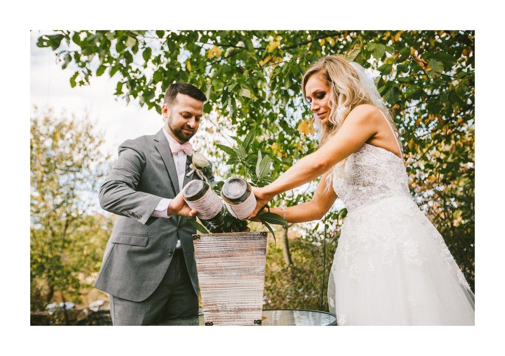 Gish Barn Rustic Chic Wedding Photographer in Ohio 84.jpg