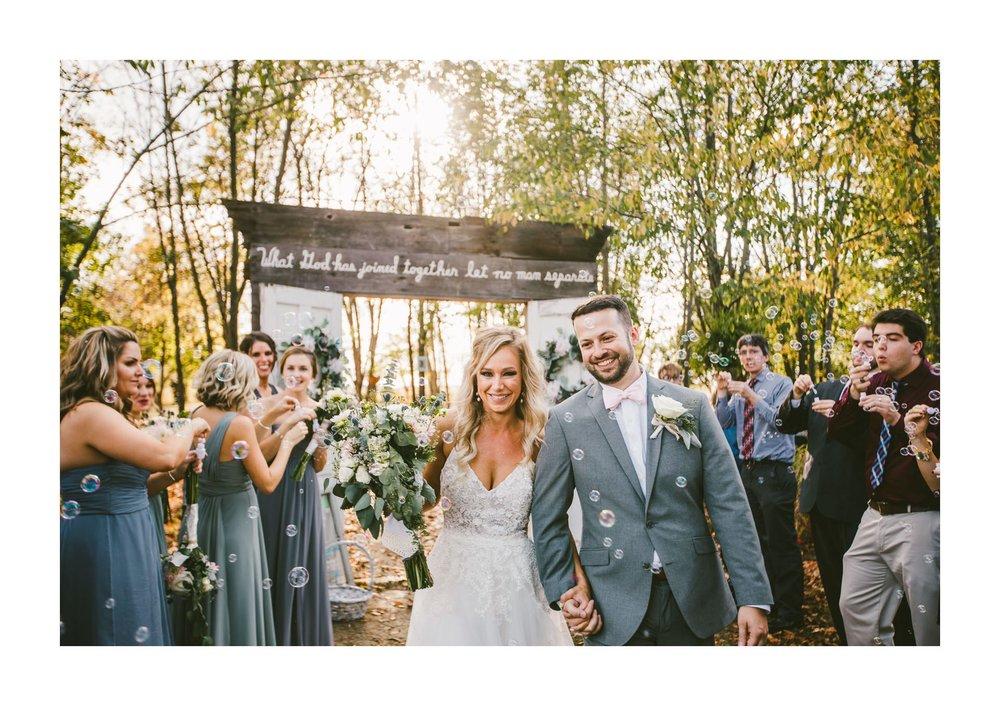 Gish Barn Rustic Chic Wedding Photographer in Ohio 88.jpg