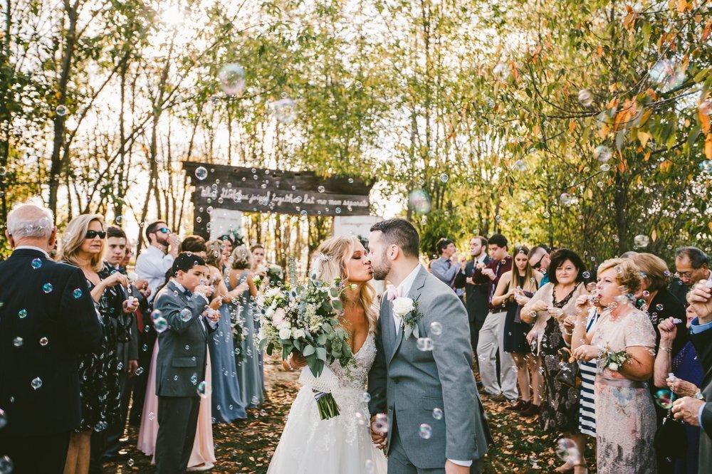 Gish Barn Rustic Chic Wedding Photographer in Ohio 89.jpg