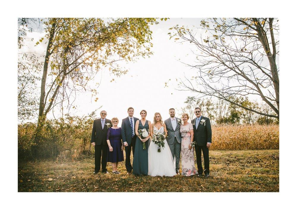 Gish Barn Rustic Chic Wedding Photographer in Ohio 91.jpg