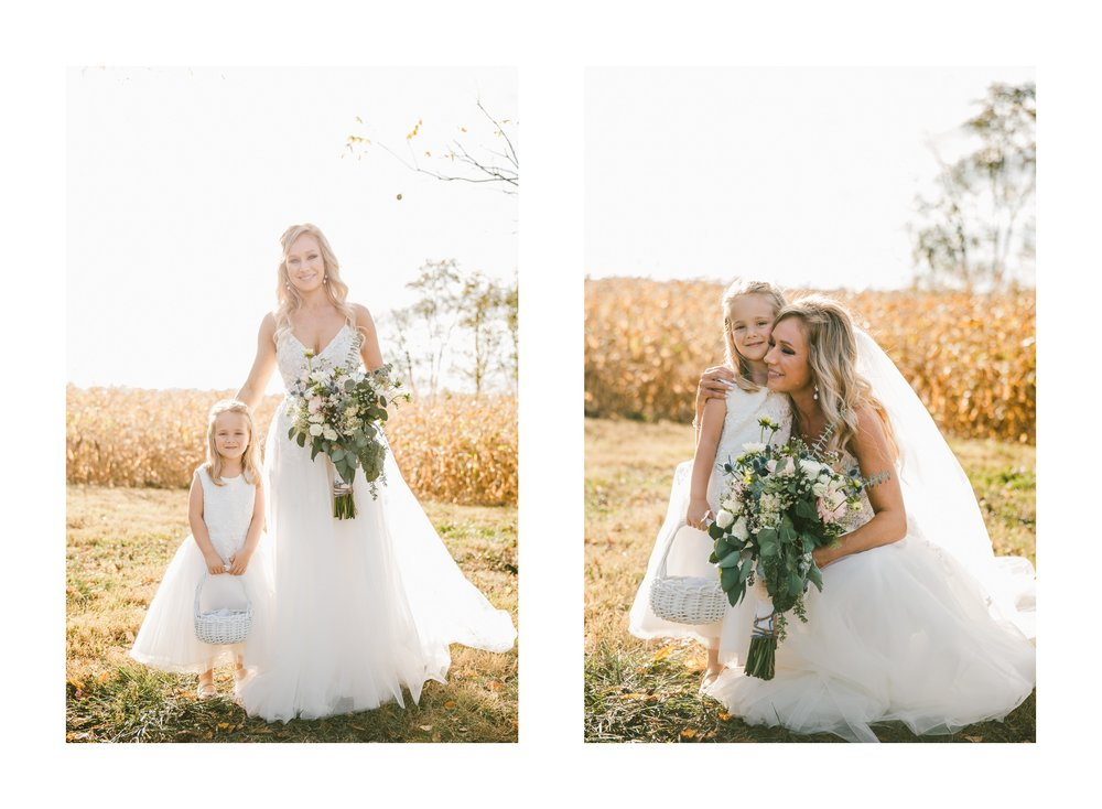 Gish Barn Rustic Chic Wedding Photographer in Ohio 92.jpg