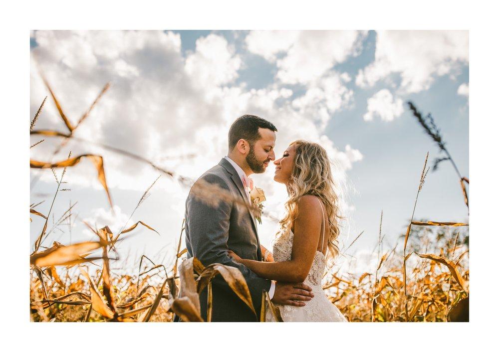 Gish Barn Rustic Chic Wedding Photographer in Ohio 95.jpg