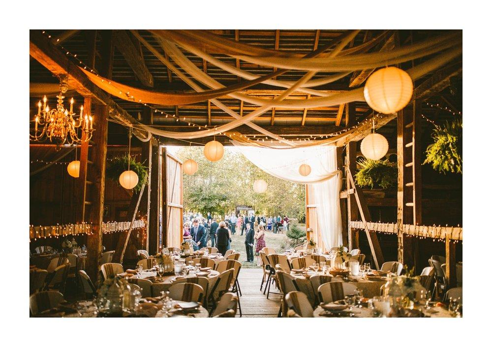 Gish Barn Rustic Chic Wedding Photographer in Ohio 102.jpg