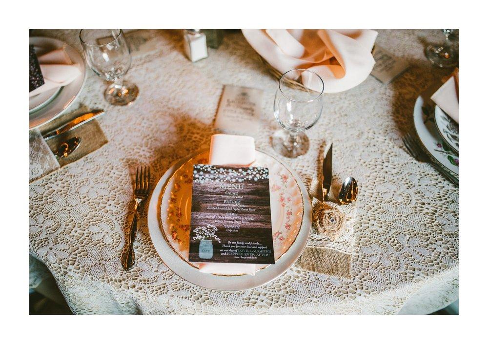 Gish Barn Rustic Chic Wedding Photographer in Ohio 106.jpg