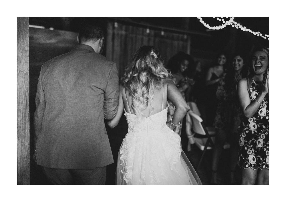Gish Barn Rustic Chic Wedding Photographer in Ohio 112.jpg