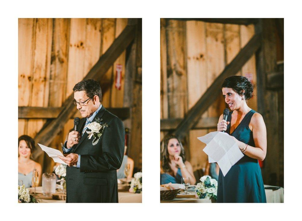 Gish Barn Rustic Chic Wedding Photographer in Ohio 118.jpg