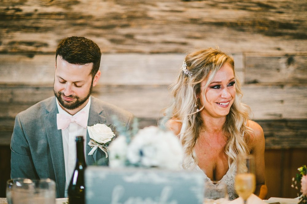 Gish Barn Rustic Chic Wedding Photographer in Ohio 119.jpg