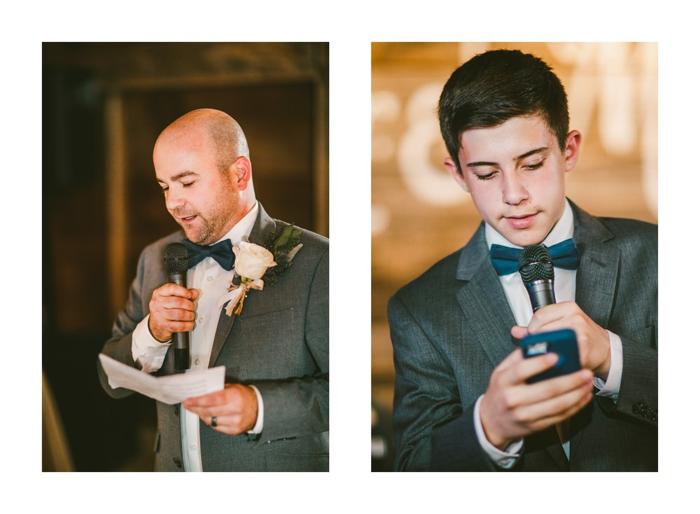 Gish Barn Rustic Chic Wedding Photographer in Ohio 120.jpg