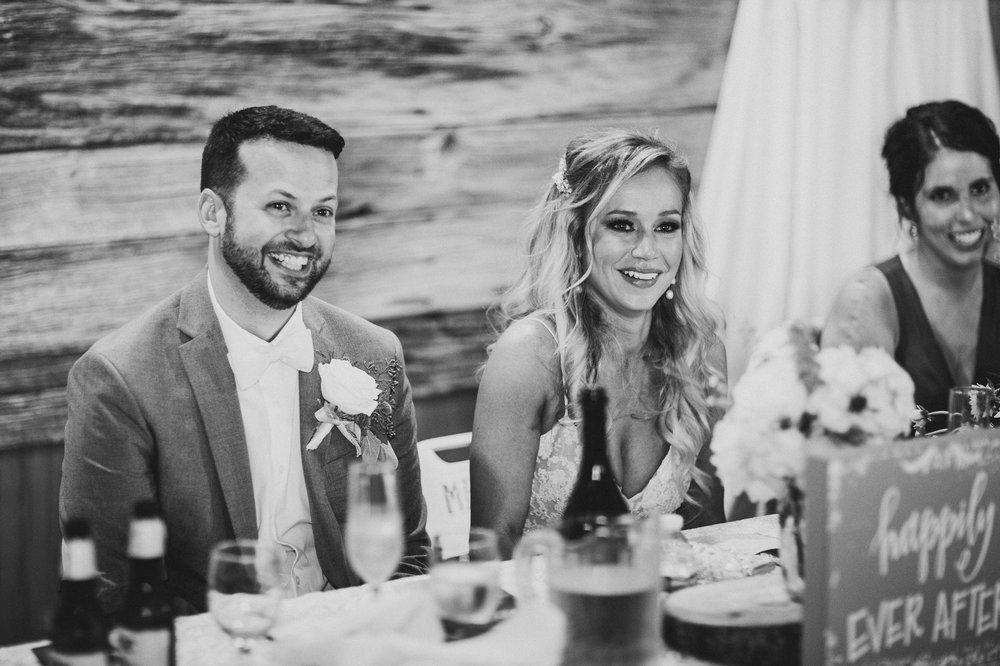Gish Barn Rustic Chic Wedding Photographer in Ohio 121.jpg