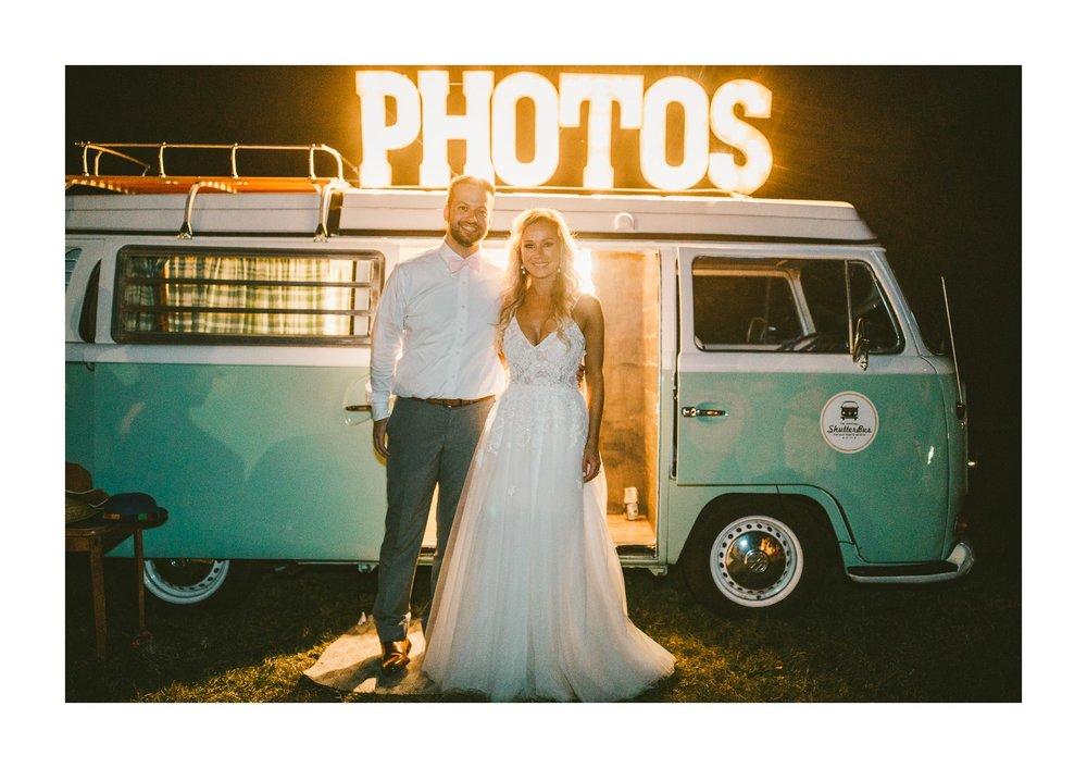 Gish Barn Rustic Chic Wedding Photographer in Ohio 124.jpg