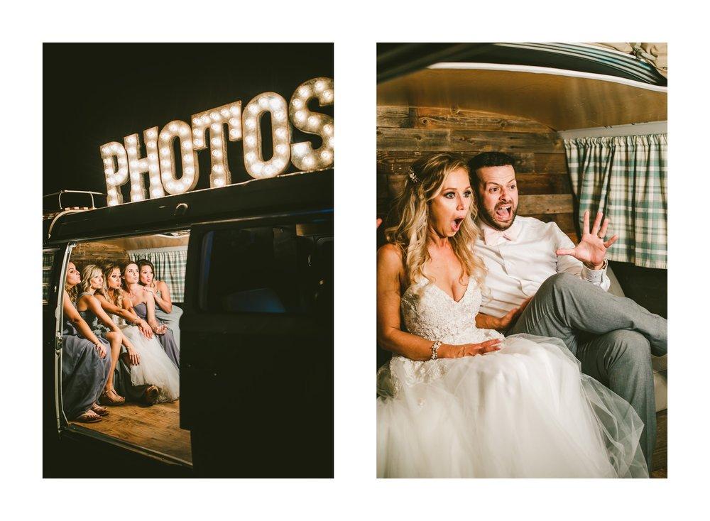 Gish Barn Rustic Chic Wedding Photographer in Ohio 125.jpg