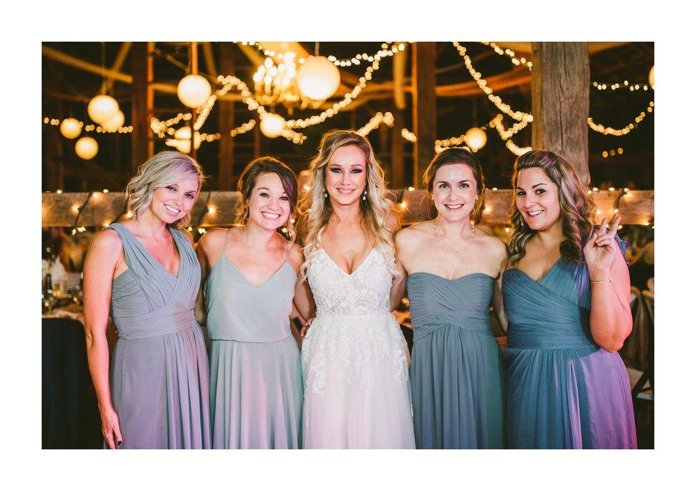 Gish Barn Rustic Chic Wedding Photographer in Ohio 129.jpg