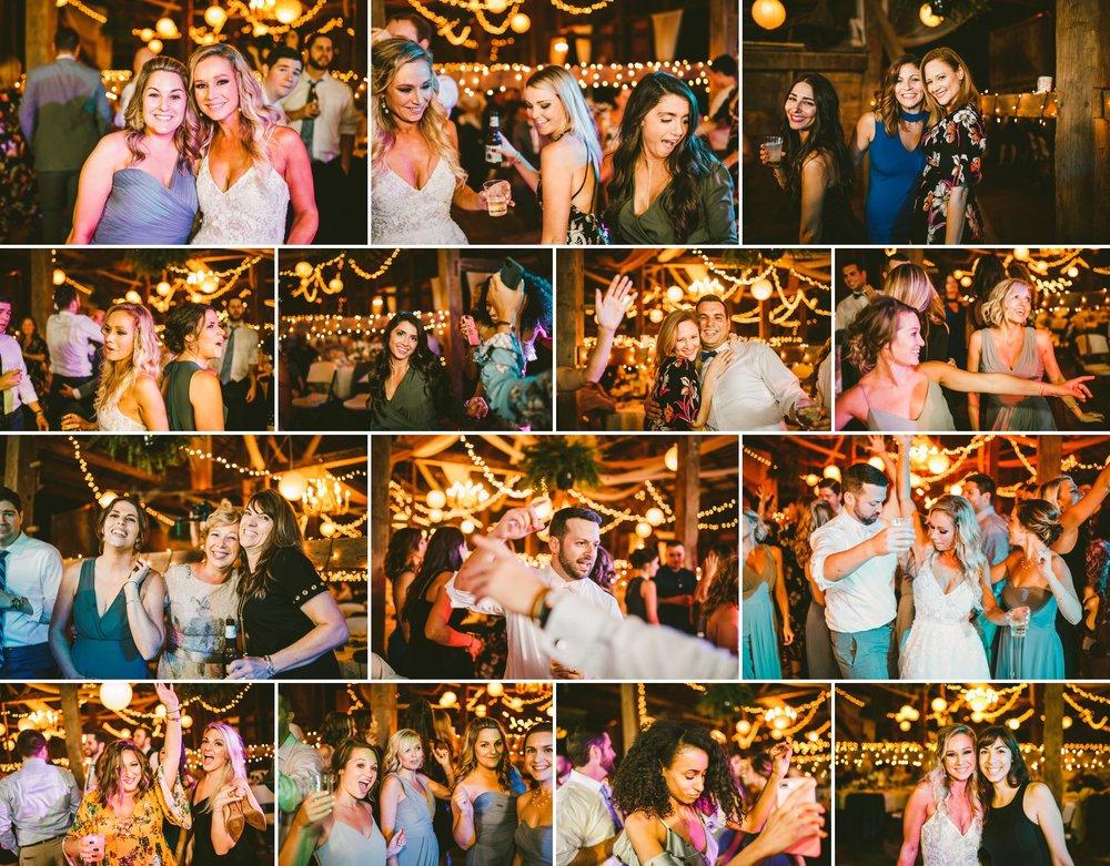 Gish Barn Rustic Chic Wedding Photographer in Ohio 131.jpg