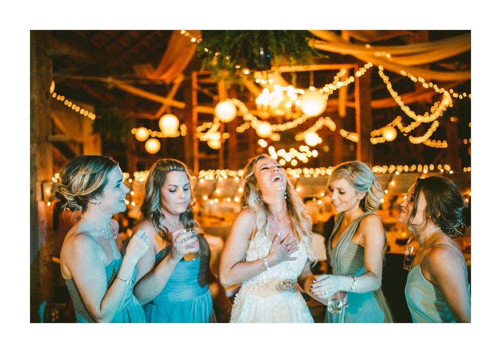 Gish Barn Rustic Chic Wedding Photographer in Ohio 132.jpg