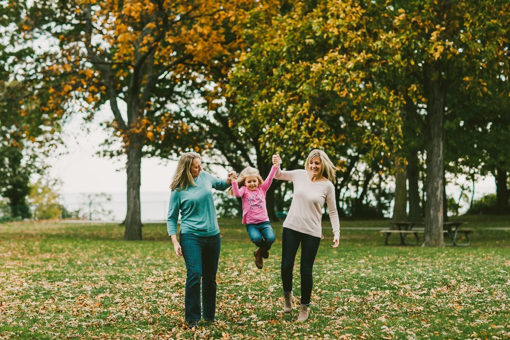 Lakewood Ohio Engagement Photographer Fall Photos 1.jpg