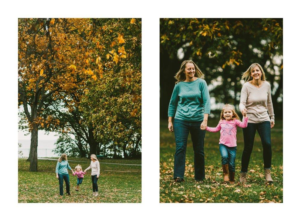 Lakewood Ohio Engagement Photographer Fall Photos 2.jpg