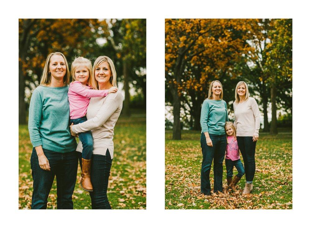 Lakewood Ohio Engagement Photographer Fall Photos 3.jpg