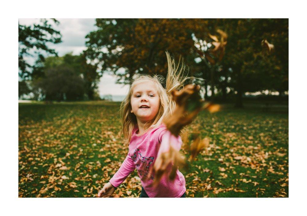 Lakewood Ohio Engagement Photographer Fall Photos 5.jpg