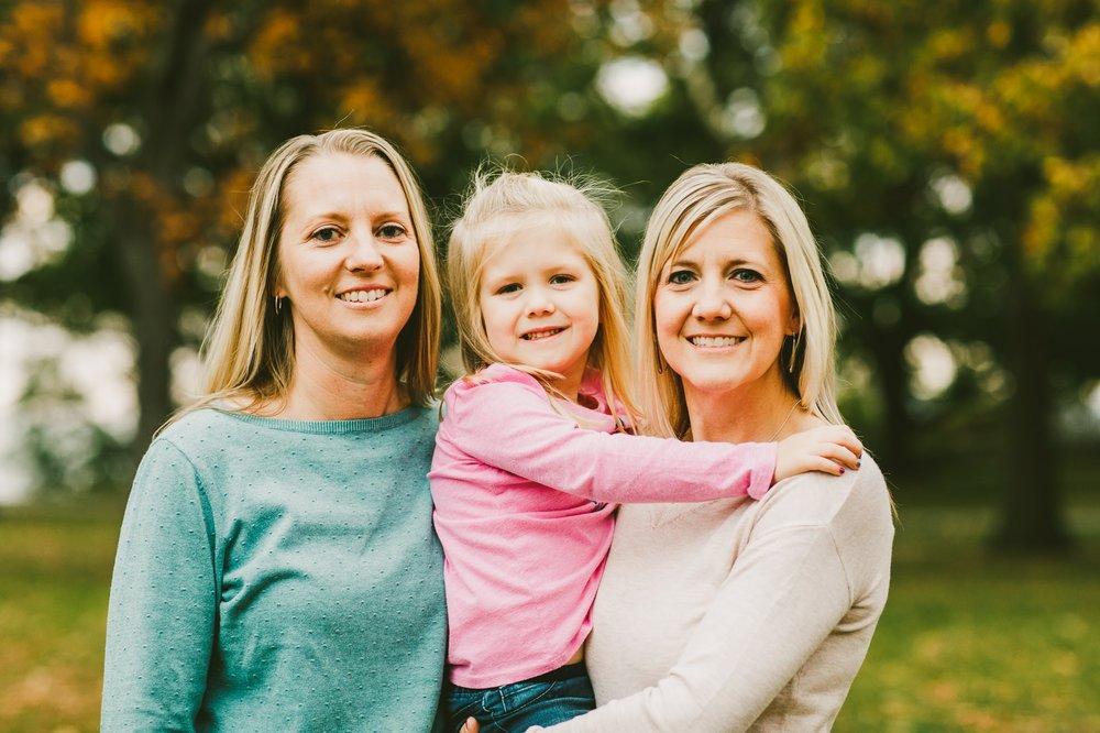 Lakewood Ohio Engagement Photographer Fall Photos 8.jpg