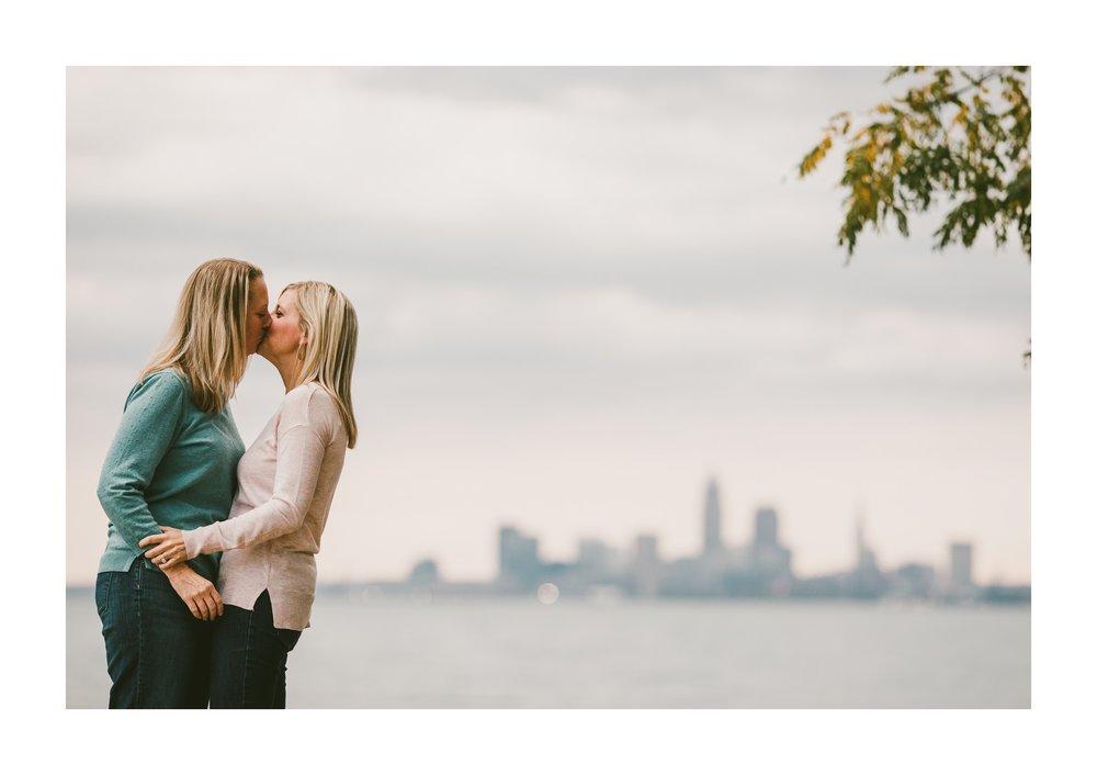 Lakewood Ohio Engagement Photographer Fall Photos 15.jpg