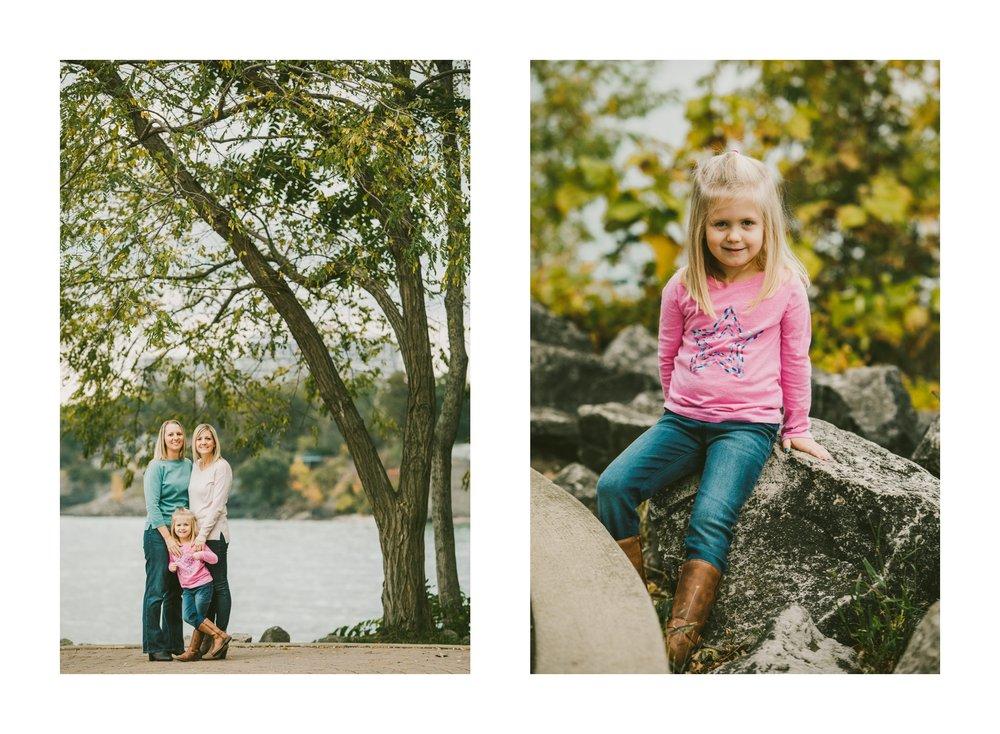 Lakewood Ohio Engagement Photographer Fall Photos 13.jpg