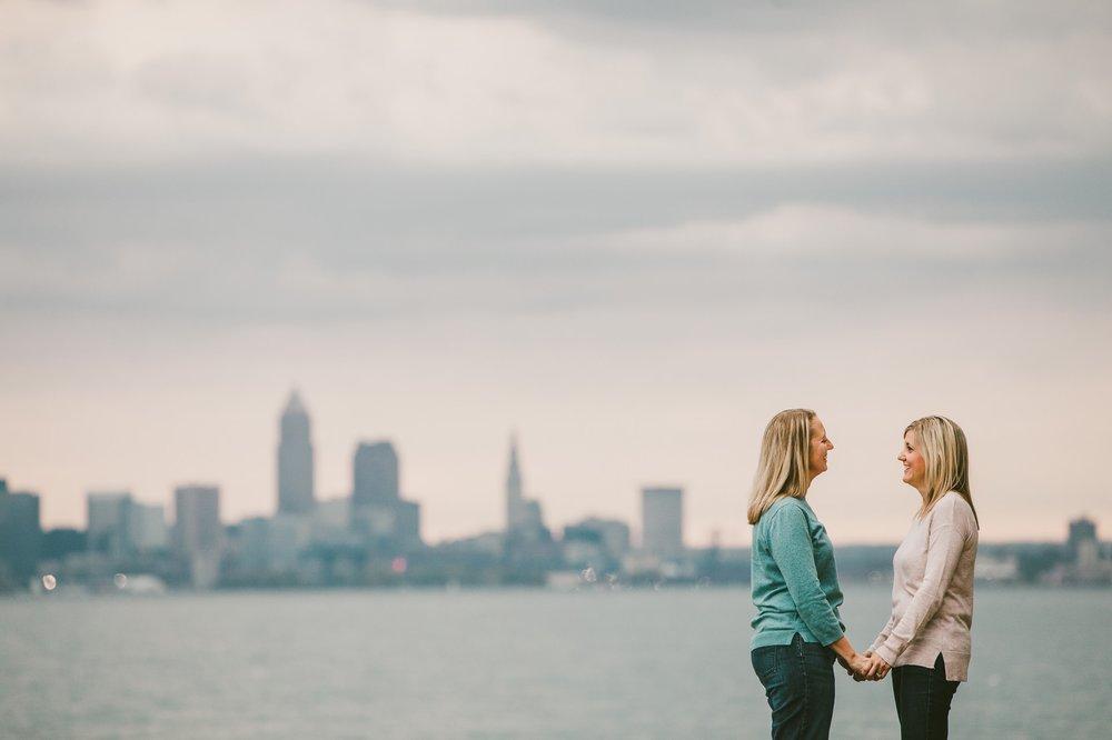 Lakewood Ohio Engagement Photographer Fall Photos 16.jpg