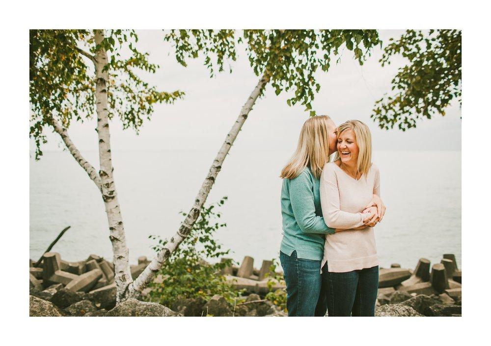 Lakewood Ohio Engagement Photographer Fall Photos 17.jpg