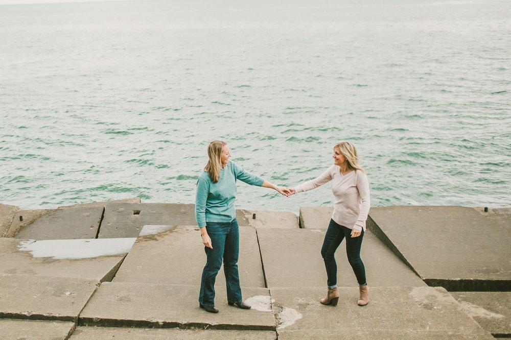 Lakewood Ohio Engagement Photographer Fall Photos 18.jpg