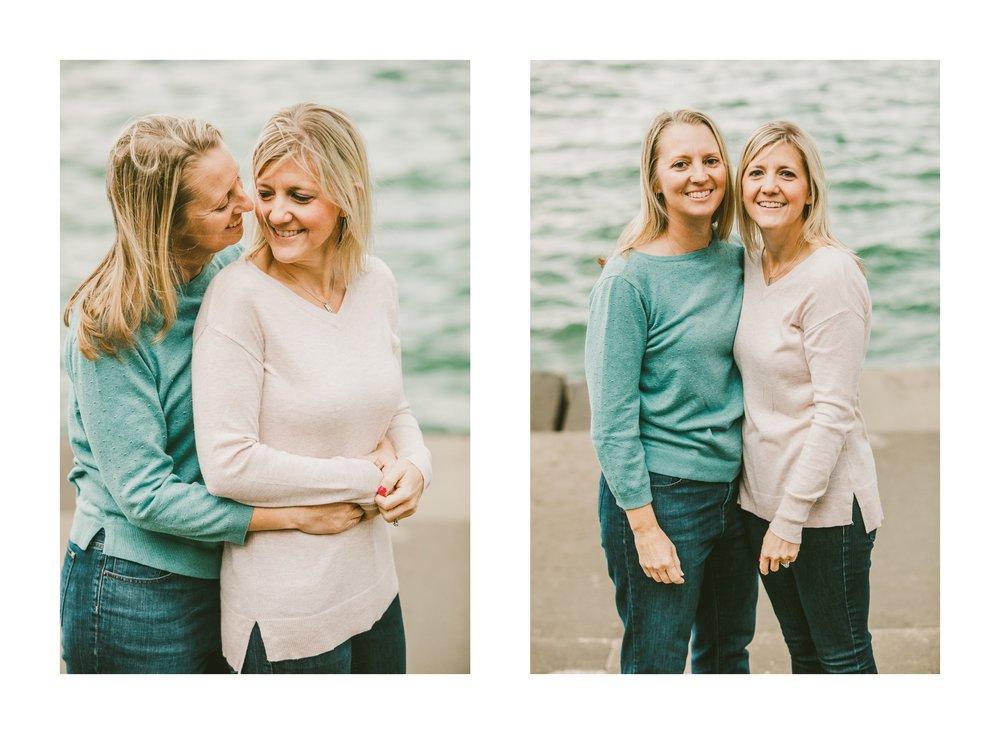 Lakewood Ohio Engagement Photographer Fall Photos 19.jpg