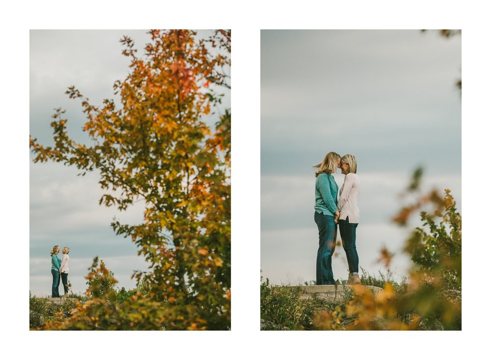 Lakewood Ohio Engagement Photographer Fall Photos 21.jpg