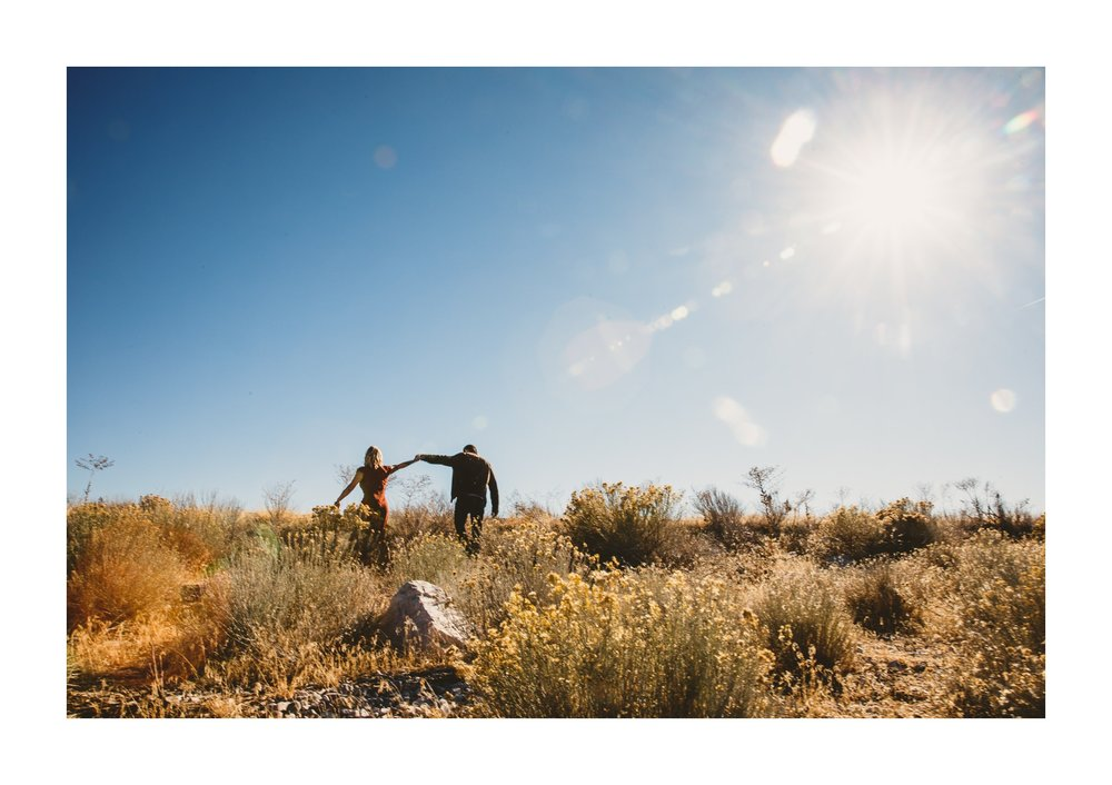 Antelope Island Salt Lake City Utah Engagement Photographer 5.jpg