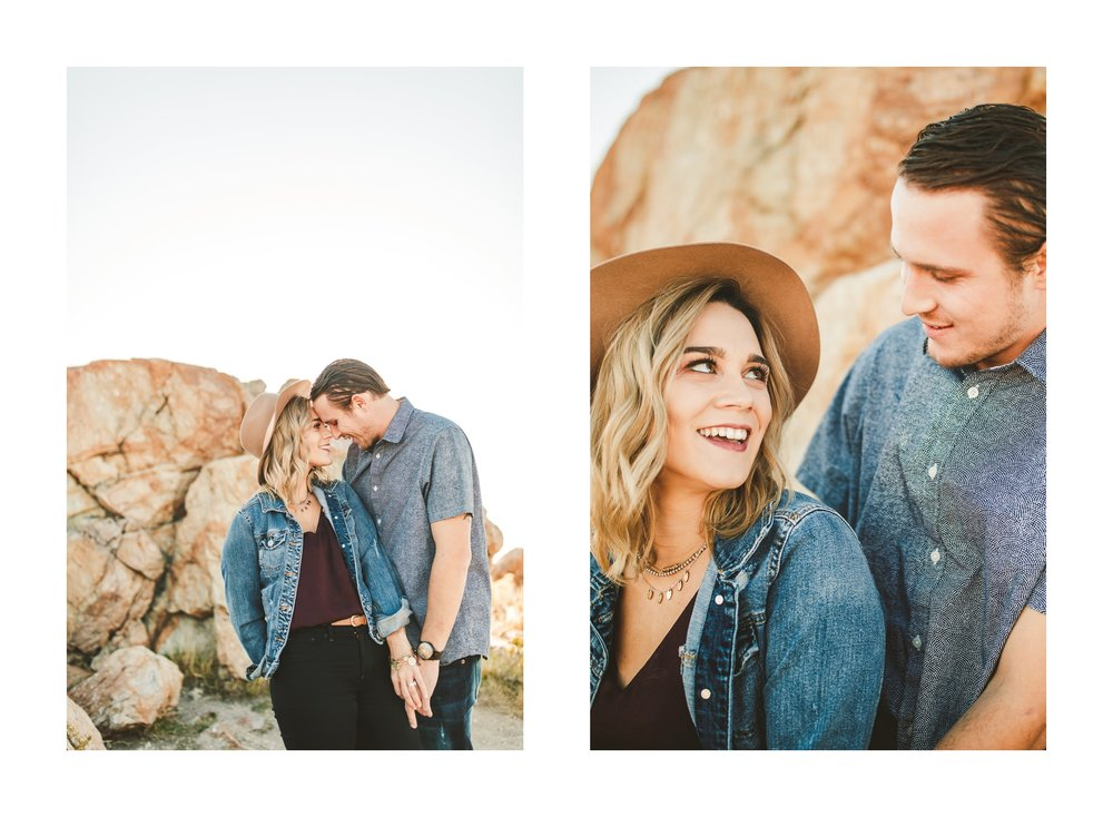 Antelope Island Salt Lake City Utah Engagement Photographer 36.jpg