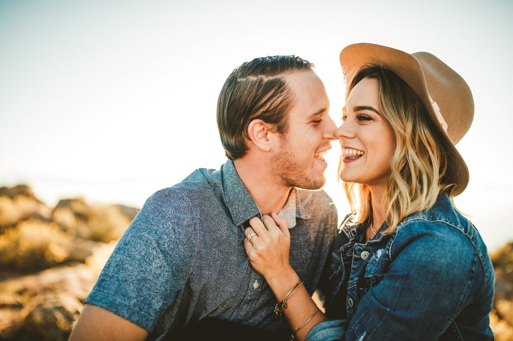Antelope Island Salt Lake City Utah Engagement Photographer 41.jpg