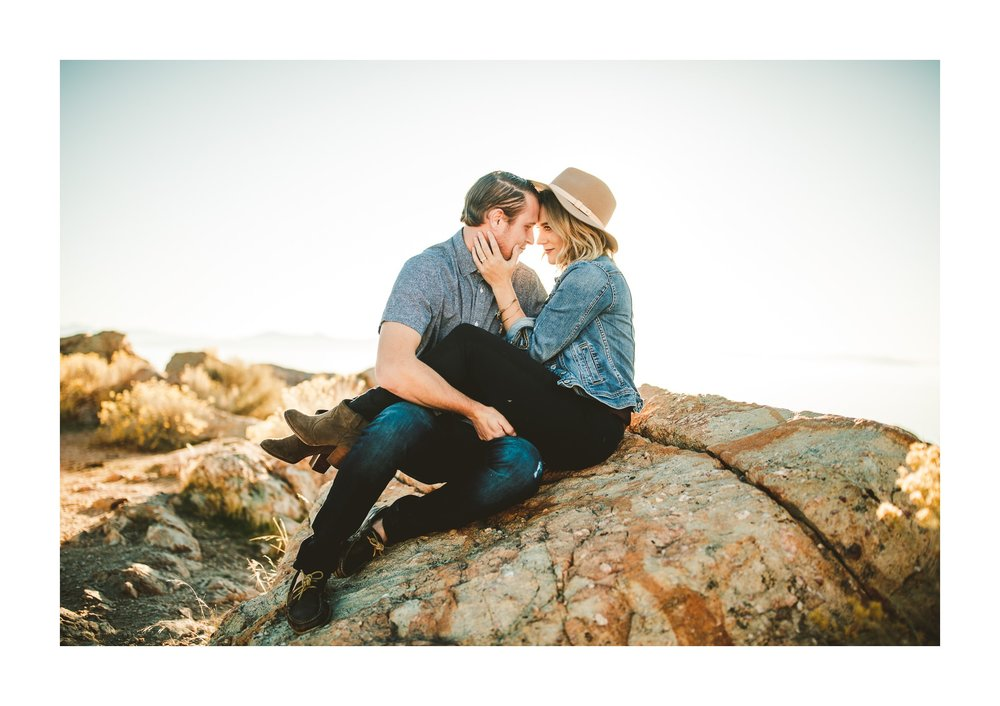 Antelope Island Salt Lake City Utah Engagement Photographer 42.jpg