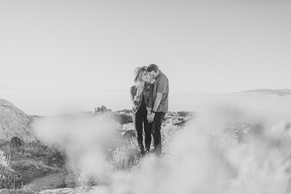 Antelope Island Salt Lake City Utah Engagement Photographer 47.jpg