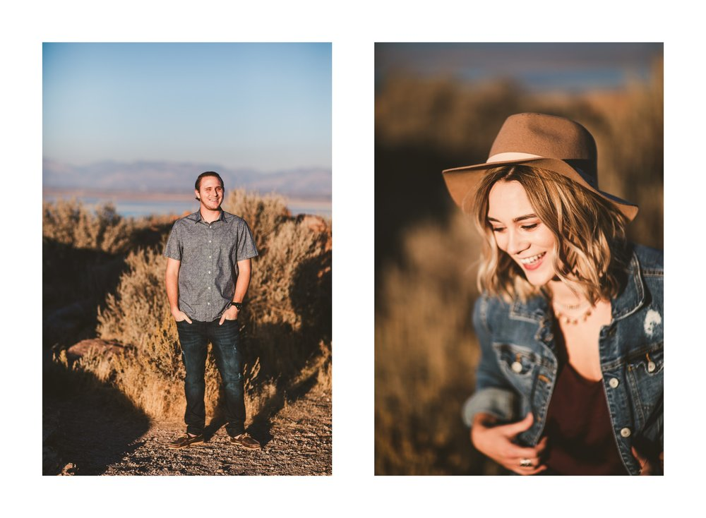 Antelope Island Salt Lake City Utah Engagement Photographer 50.jpg