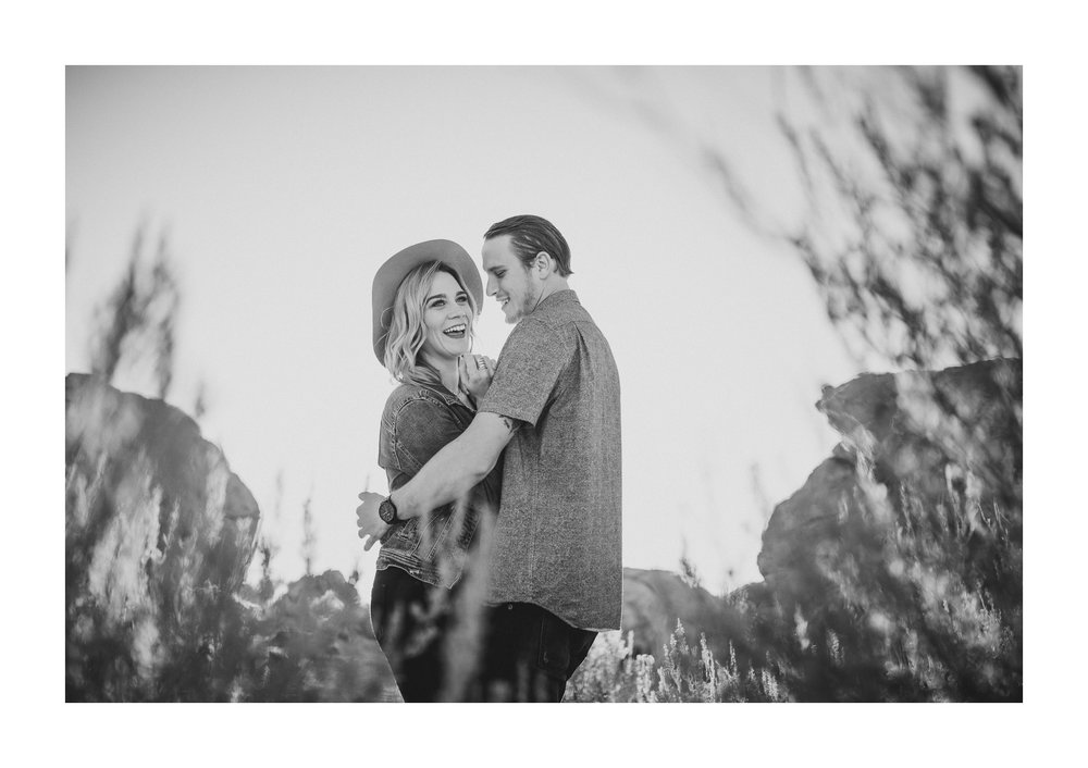 Antelope Island Salt Lake City Utah Engagement Photographer 51.jpg