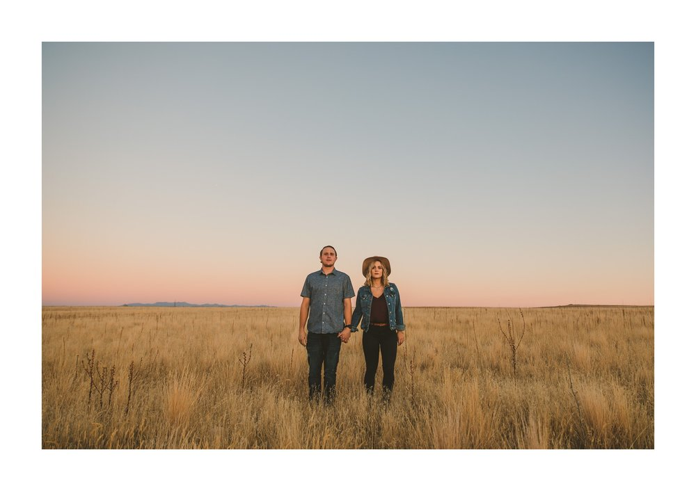 Antelope Island Salt Lake City Utah Engagement Photographer 57.jpg