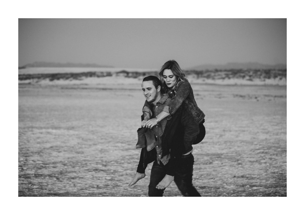 Antelope Island Salt Lake City Utah Engagement Photographer 59.jpg