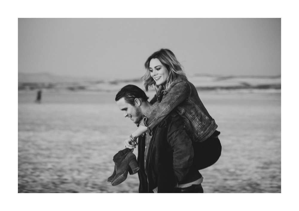 Antelope Island Salt Lake City Utah Engagement Photographer 60.jpg