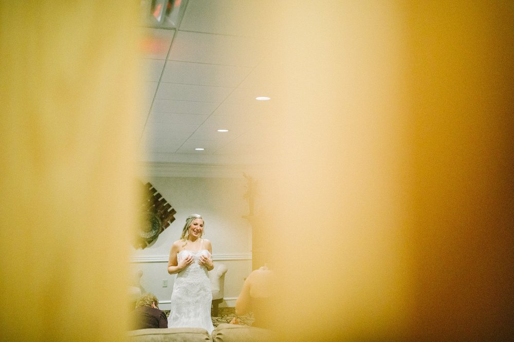 Firestone Country Club Wedding Photographer in Akron 14.jpg