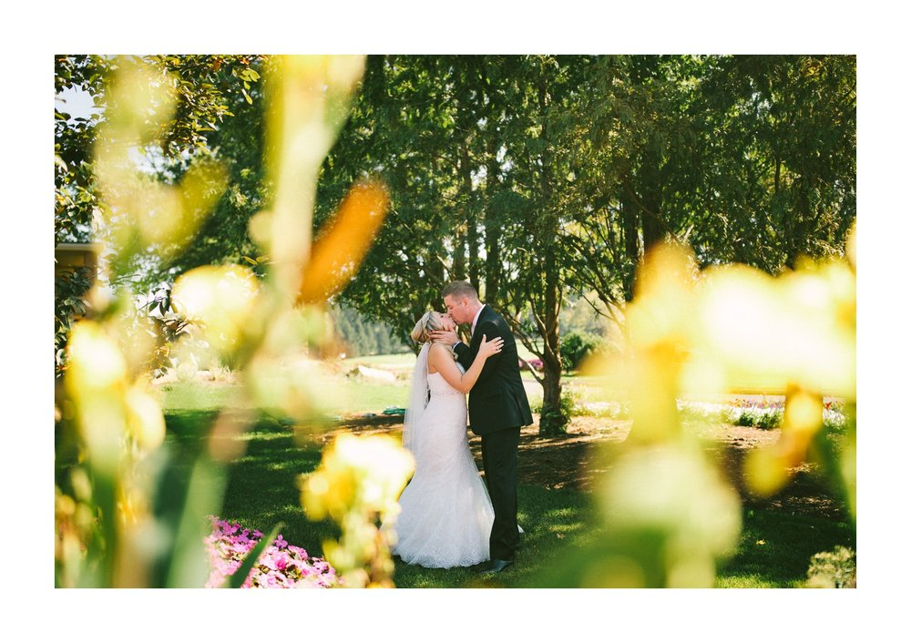 Firestone Country Club Wedding Photographer in Akron 35.jpg
