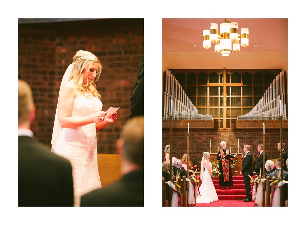 Firestone Country Club Wedding Photographer in Akron 54.jpg