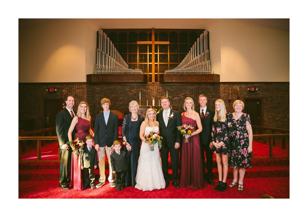 Firestone Country Club Wedding Photographer in Akron 60.jpg