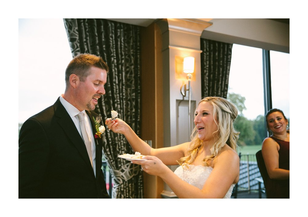 Firestone Country Club Wedding Photographer in Akron 67.jpg