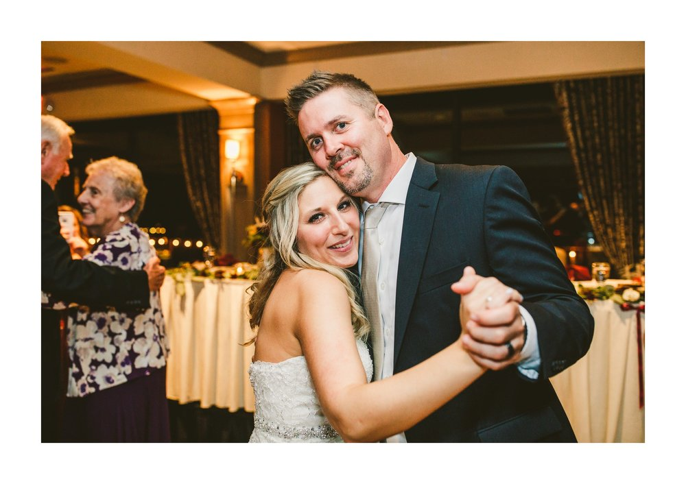 Firestone Country Club Wedding Photographer in Akron 79.jpg